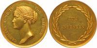 Goldmedaille zu 10 Dukaten ohne Jahr Bayern, Königreich Maximilian I. J... 15000,00 EUR