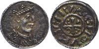 Denar (Pfennig) ohne Jahr Bayern, Herzogtum unbesetzt (1026-1027) Prach... 7500,00 EUR free shipping