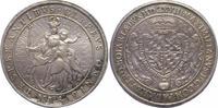 Reichstaler 1618 Bayern, Herzogtum Maximilian I. 1597-1622 (Kurfürst 16... 950,00 EUR  +  12,50 EUR shipping