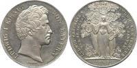 Geschichtsvereinsdoppeltaler Geburt Erbprinzen 1845 Bayern, Königreich ... 800,00 EUR  zzgl. 7,00 EUR Versand