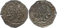 Dünnpfennig (Halbbrakteat) ohne Jahr Bayern, Herzogtum Otto I., 'der Ro... 275,00 EUR  +  7,50 EUR shipping