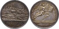 Silbermedaille a. d. 200-Jahrfeier der R 1717 Schweinfurt, Stadt  herrl... 950,00 EUR  plus 12,50 EUR verzending