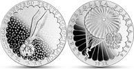 10 Zloty 2011 Polen 75. Jahrestag des ersten Einsatzes von Fallschirmsp... 42,00 EUR  zzgl. 4,50 EUR Versand