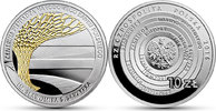 10 Zloty (ab 1.4.2016) 2016 Polen - Poland - Polska Slawomir Skrzypek- ... 49,00 EUR  zzgl. 4,50 EUR Versand