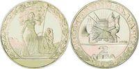 "2 Lewa 1981 Bulgarien - Bulgaria - Бълг ""1300 Jahre Bulgarien – Befreiu... 4,00 EUR  zzgl. 4,50 EUR Versand"