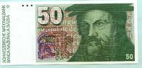 50 Franken 1978 Schweiz,  I  119,50 EUR  zzgl. 5,00 EUR Versand