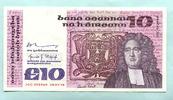 10 Pounds 1978 Irland-Republik,  Unc,  135,00 EUR  zzgl. 5,00 EUR Versand