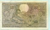100 Francs/20 Belgas 1942 Belgien,  III  5,00 EUR  zzgl. 5,00 EUR Versand
