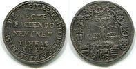 Taler 1597 Braunschweig Wolfenbüttel, Heinrich Julius 1589-1613, ss  385,00 EUR  plus 7,00 EUR verzending