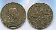 Br.-Medaille, 1946 Münster, Clemens August von Galen 1933-1946, vz+  93.46 US$ 85,00 EUR  +  7.70 US$ shipping