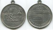 Zn.Medaille 1847 Not und Teuerung, auf die große Hungersnot in Schlesie... 93.46 US$ 85,00 EUR  +  7.70 US$ shipping