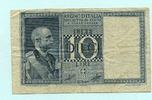 10 Lire 1935 Italien,  III  13.19 US$ 12,00 EUR  +  7.70 US$ shipping