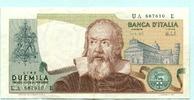 2000 Lire 1973 Italien,  III  7.70 US$ 7,00 EUR  +  7.70 US$ shipping