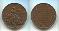 Br.Medaille 1841 Hamburg, Andenken an die Weinacht 1870 in Hamburgs Laz... 55,00 EUR  zzgl. 5,00 EUR Versand