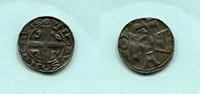 Pfennig  Sost erzbischöflich Kölnische Müünzstätte, Philipp von Heinsbe... 245,00 EUR  zzgl. 5,00 EUR Versand