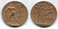 Br.Medaille 1914 Deutschland/Münchener Medailleure, auf den Ausbruch de... 225,00 EUR  zzgl. 5,00 EUR Versand