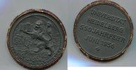 Eisenguss Medaille 1936 Heidelberg, auf die 550 Jahrfeier der Universit... 115.45 US$ 105,00 EUR  +  7.70 US$ shipping