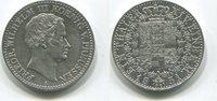 Taler 1831A Brandenburg-Preußen, Friedrich Wilhelm III.1797-1840, ss  95,00 EUR  zzgl. 5,00 EUR Versand