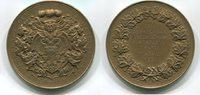 Br.-Medaille, 1935 Lübeck/Stadt, Verdienstmedaille des Senates, vz  55,00 EUR  zzgl. 5,00 EUR Versand