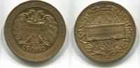 Br.-Medaille, o.J. Lübeck/Stadt, Staatspreis für hervorragende Leistung... 65,00 EUR  zzgl. 5,00 EUR Versand