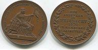 Br.Medaille 1870 Hamburg, Andenken an die Weinacht 1870 in Hamburgs Laz... 59,50 EUR  zzgl. 5,00 EUR Versand