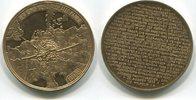 Br.Medaille verg. 1914/15 Deutschland, auf die Mobilmachung I.Weltkrieg... 49,50 EUR  zzgl. 5,00 EUR Versand