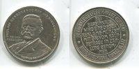 Rabattmarke(Hezinger) 1772 Sclesien/Brieg, Herrenkleiderfabrik Franz Ku... 60,00 EUR  zzgl. 5,00 EUR Versand