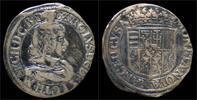 teston 1632 France France Duchy of Lorraine Charles IV teston 1632 Nanc... 69,00 EUR  zzgl. 8,00 EUR Versand