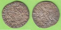 3 Kreuzer 1619 Friedberg sehr selten sehr schön, herrliche Patina  70,00 EUR  zzgl. 3,50 EUR Versand