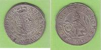48 Kreuzer um 1620 Bayern Kippermünze, selten, toll erhalten vz+, winz.... 385,00 EUR  zzgl. 4,00 EUR Versand