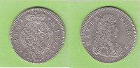 30 Kreuzer 1693 Bayern toll erhalten vz+  129,00 EUR  zzgl. 3,50 EUR Versand