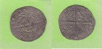 double gros 1404-1417 Hennegau Hainaut selten sehr schön  120,00 EUR  zzgl. 3,50 EUR Versand