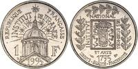 20 Centimes 1867 France 20 Centimes Napoléon III Tête Laurée - 1867 A I... 75,00 EUR  + 6,50 EUR frais d'envoi