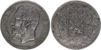 1732 France Académie - Louis XV, Académie Françoise III / SS  20,00 EUR  + 6,50 EUR frais d'envoi