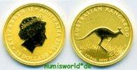 15 Dollars 2008 Australien Australien - 15 Dollars - 2008 Stg  195,00 EUR