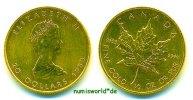 20 Dollars 1988 Canada Canada - 20 Dollars - 1988 Stg  570,00 EUR