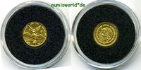 1/20 oz. Libertad 2002 Mexiko Mexiko - 1/20 oz. Libertad - 2002 Stg  84,00 EUR  zzgl. 6,00 EUR Versand