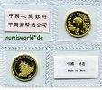 10 Yuan 1997 China China - 10 Yuan - 1997 Stg  264,00 EUR
