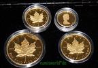 50 + 20 +10 + 5 Dollars 1989 Canada Canada - 50 + 20 +10 + 5 Dollars - ... 2520,00 EUR