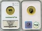 50 Dollars 2007 Australien Australien - 50 Dollars - 2007 MS 70  724,00 EUR  zzgl. 6,00 EUR Versand