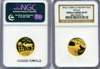 20 Rand 2007 Südafrika Südafrika - 20 Rand - 2007 Vs. verdreht dargeste... 360,00 EUR  zzgl. 6,00 EUR Versand
