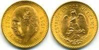 10 Pesos 1959 Mexiko Mexiko - 10 Pesos - 1959 Stg  279,00 EUR  zzgl. 6,00 EUR Versand