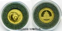 20 Yuan 2003 China China - 20 Yuan - 2003 Stg  138,00 EUR  zzgl. 6,00 EUR Versand