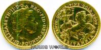 10 Pounds 2009 Großbritannien / GB Großbritannien / GB - 10 Pounds - 20... 148,00 EUR  zzgl. 6,00 EUR Versand