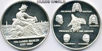 5 oz. 1987  Deutschland - 5 oz. - 1987 f. Stg  278,00 EUR  zzgl. 6,00 EUR Versand