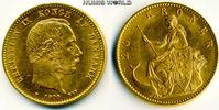 20 Kroner 1900 Dänemark Dänemark - 20 Kroner - 1900 f. Stg  385,00 EUR  zzgl. 6,00 EUR Versand