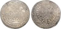 Taler 1624 Nürnberg, Stadt  Sehr schön  285,00 EUR envoi gratuit