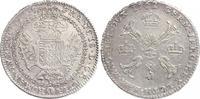 Kronentaler 1762 Haus Habsburg Maria Theresia 1740-1780. Minimal justie... 222.09 US$ 200,00 EUR