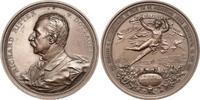 Bronzemedaille 1880 Kunstmedaillen Scharff, Anton Kleiner Fleck, vorzüg... 99.94 US$ 90,00 EUR