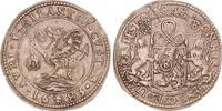 Rechenpfennig 1683 Niederlande-Rechenpfennige  Kleiner Schrötlingsriss,... 80,00 EUR  zzgl. 4,00 EUR Versand